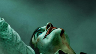 Hậu công chiếu, số phận của gã ác nhân màn ảnh Joker sẽ đi về đâu?
