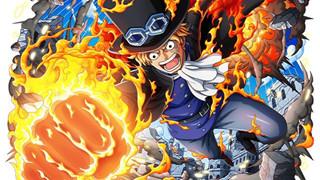 One Piece: Cùng soi những chi tiết thú vị trong chap 956 mà bạn đọc có thể đã bỏ qua