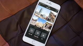 Layout from Instagram - Ứng dụng ghép ảnh đơn giản phù hợp với các bạn trẻ