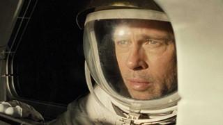 Review Ad Astra - Hành trình khám phá không gian hay chính bản thân mình?
