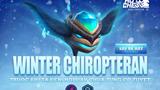 Auto Chess Mobile VNG - Thời gian bảo trì và cập nhật Winter Chiropteran vào ngày 21 tháng 9