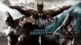 Epic Store tặng liền 6 tựa game Batman trị giá 60 USD ngay trong tuần này, lấy ngay kẻo lỡ