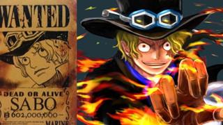 Dự đoán One Piece: Liệu Sabo có thật sự đã chết sau Chap 956 hay điều gì khác đã xảy ra?