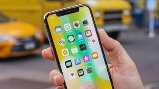 Một số lỗi người dùng iPhone X thường gặp và cách khắc phục