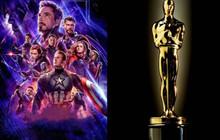 Sau thành công vang dội, Avengers: Endgame được đặt mục tiêu xa hơn