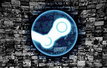 Tòa án Pháp cho rằng Valve phải để người dùng Steam được bán lại game của mình