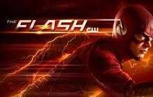 Hé lộ thêm nhiều thông tin về nội dung của The Flash season 6: Into The Void