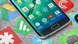 Những ứng dụng và trò chơi trả phí đang được ưu đãi trên Play Store (22.9.2019)