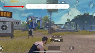 Hàng loạt các game nổi tiếng như PUBG Mobile, Fortnite,.. lại bị lỗi khi nâng cấp iOS 13