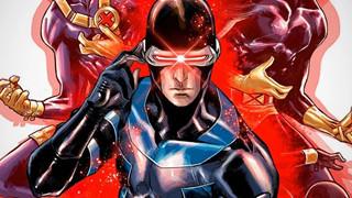 Marvel khởi động lại thương hiệu X-Men và tiết lộ thêm nhiều bí mật