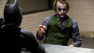 Điểm lại mối liên hệ giữa Batman và Joker qua các phiên bản điện ảnh
