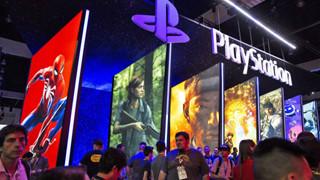 Sony cam kết PS5 sẽ ít tiêu thụ điện năng hơn PS4