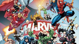 Ai là nhân vật đầu tiên bị chết trong Marvel Comics?