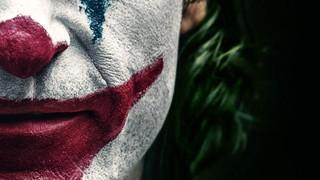 Họp báo ra mắt Joker: Joaquin Phoenix đột ngột bỏ ngang buổi phỏng vấn vì...