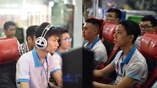 Giải đấu AoE Vietnam Open 2019 bất ngờ bị hoãn bởi vì có dính liếu đến cá độ