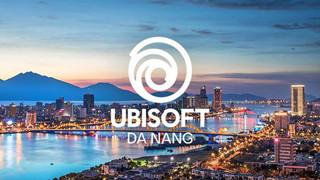 Cả 2 ông lớn Ubisoft và Nexon đều lấn sân vào Việt Nam sẵn sàng mở đội làm game