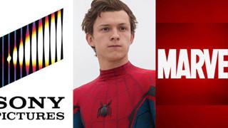 Hóa ra đây là lý do vì sao Sony chấp nhận để Spider-Man về với MCU lần nữa