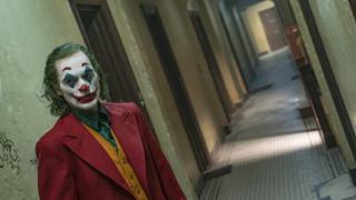 Những điều nên biết trước khi xem Joker