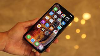 5 ứng dụng có giá trị 45USD đang được miễn phí và giảm giá trên App Store (1.10.2019)