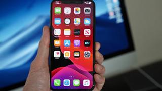 Apple: Những điều chưa biết về iOS - iPadOS 13.1.2