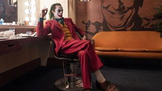Review Joker - Tiếng cười cay đắng nơi tận cùng xã hội