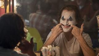 Joker - Kẻ ngáng đường lừng danh của nhà DC trước Robert Downey Jr.