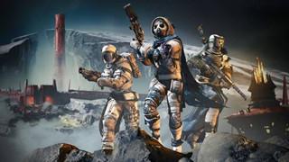 Destiny 2: Sự khởi đầu mới trong New Light khác biệt như thế nào?