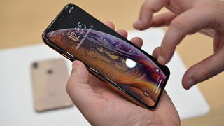 6 ứng dụng cho iOS đang được miễn phí trên App Store (3.10.2019)
