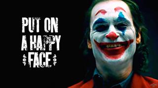 Joker (2019): Cùng giải mã những tình tiết đáng sợ ở cuối phim