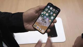 8 ứng dụng đang được miễn phí trên cửa hàng App Store (5.10.2019)