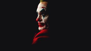 Joker càn quét doanh thu phòng vé cuối tuần