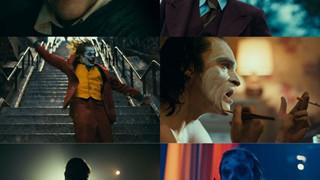 [HOT] Joker (2019): 10 chi tiết bí ẩn khiến cho bạn phải bất ngờ