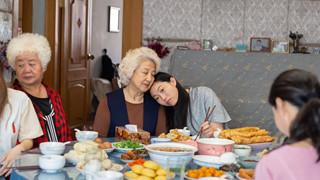 Lời từ biệt: Câu chuyện tình thân đẫm nước mắt từ xứ Kim Chi