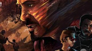 Thực hư chuyện Robert Downey Jr. vắng bóng trong danh sách đề cử Oscar 2020 của Disney