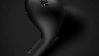 Apple sẽ ra mắt AirPods 3 với 5 màu mới