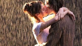 """A Rainy Day in New York của Woody Allen: Những """"Cơn mưa rào"""" tình yêu mà ai cũng muốn một lần được """"ướt"""""""