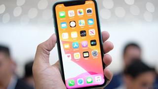 Nhận ngay 7 ứng dụng đang miễn phí trên cửa hàng App Store (10.10.2019)