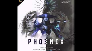 LMHT: Cộng đồng chê tơi bời phiên bản Phoenix trên Youtube, làm sao nên nỗi?