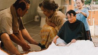 Ba bộ phim gia đình xứ Hàn rút cạn nước mắt khán giả