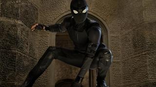 Night Monkey - phiên bản mới của Spider-Man có thực sự tồn tại trong Marvel Comics?