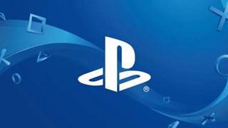 Vừa công bố PlayStation 5 xong, Sony đã tái cơ cấu nhân sự của mình