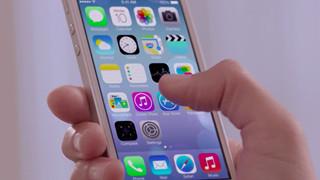 5 ứng dụng chụp ảnh cho phép người dùng iOS nhận miễn phí trên (11.10.2019)
