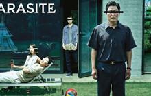 Parasite: Ký sinh trùng - Diễn viên Song Kang-ho tiết lộ sự thật về cái kết trong phim
