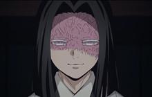 Kimetsu no Yaiba: Ubuyashiki Kagaya - Thủ lĩnh của Sát quỷ đoàn là ai?