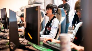 LMHT: Cuộc đối đầu giữa SKT và RNG đã trở thành trận đấu hay nhất trong lịch sử Vòng bảng CKTG