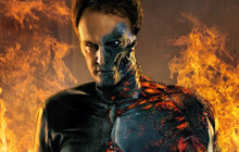 Terminator: Dark Fate - Những điều cần biết về dòng thời gian 35 năm của kẻ hủy diệt
