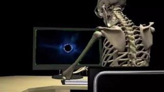 Hố đen bí ẩn của Fortnite - Nguồn cảm hứng cho cộng đồng Meme