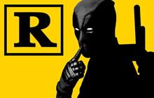 Hé lộ bộ phim mới của Marvel được gắn nhãn R