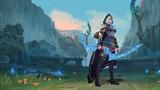 Riot Games chính thức công bố LMHT Mobile, lấy tên là LMHT: Tốc Chiến
