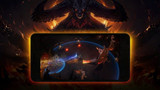 Phiên bản di động của Diablo sẽ chính thức ra mắt vào cuối tháng 10 sắp tới